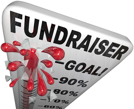 Fundraiser-Icon.png