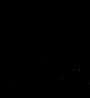 SM_logo_blk.png