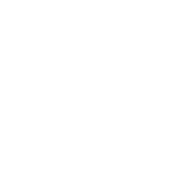 Tree-of-Unity-Logo-White-2020.png