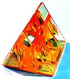 Triangel orange.png