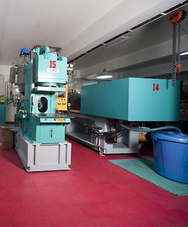 Injection Molding3.jpg