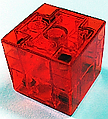 cube rot.png