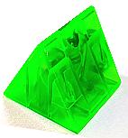Triangel green.png
