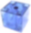 blau cube.png