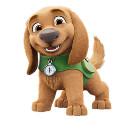 Puppy_3D_pose01.png