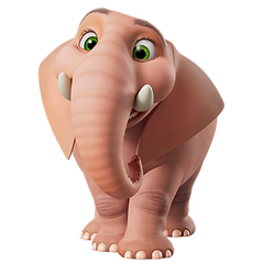 trunk_3D_pose02.png