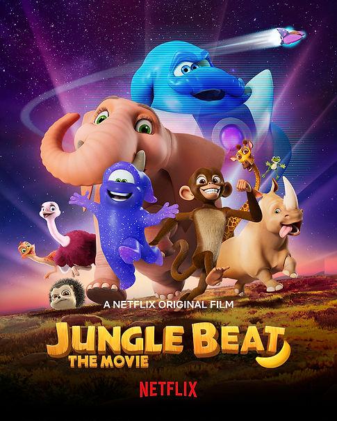 JungleBeat_4x5_Branding_Dark_1_V2.jpg