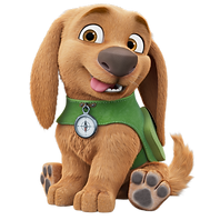 Puppy_3D_pose02.png