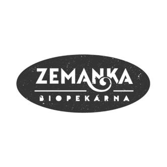 8. Zemanka.png