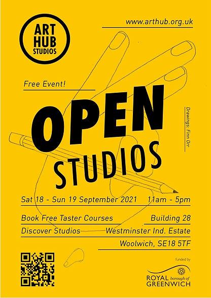 Art Hub Open Studios_Poster WEB_2021.jpeg