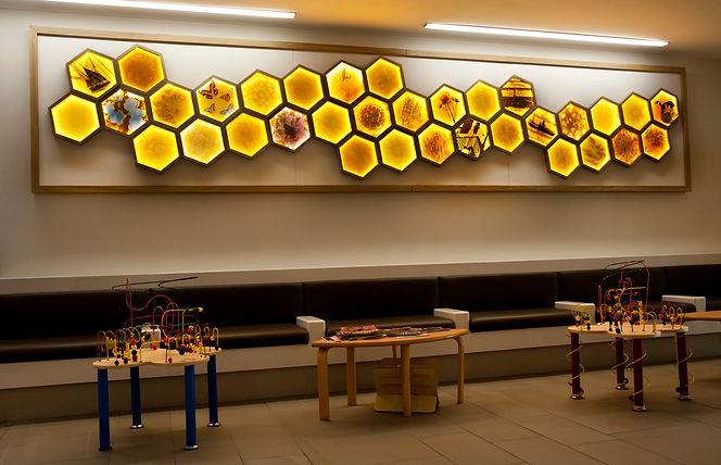Jenny Honeycomb 115001.jpg