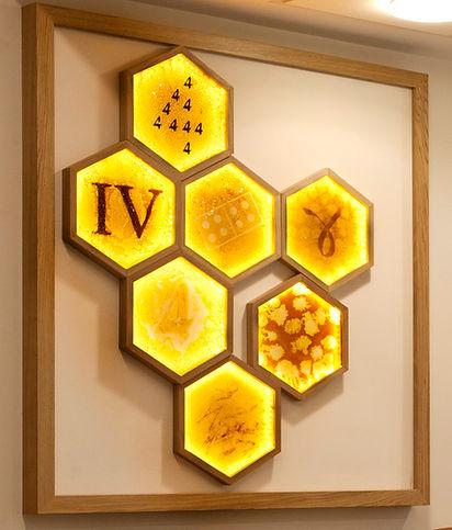 Jenny Honeycomb 115019.jpg