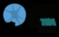 Logo TEA Escrito