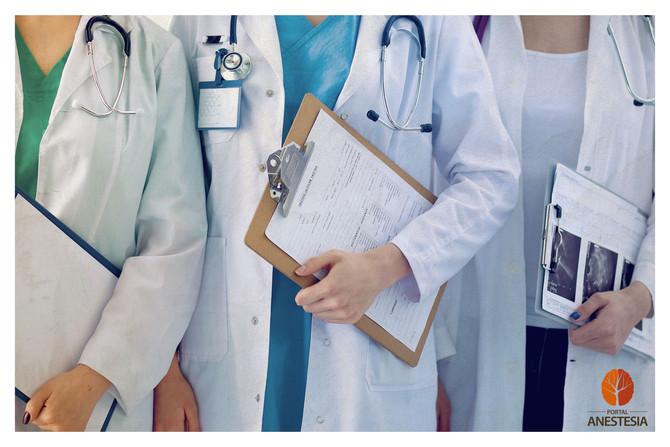 Polêmica do Programa Mais Médicos