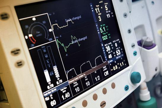 blog Ventilacao mecanica em anestesiolog