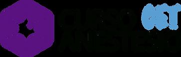 Logo Curso Anestesio CET