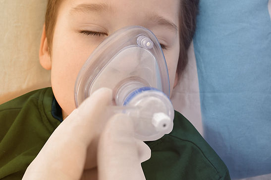 blog Os cuidados com as criancas.jpg