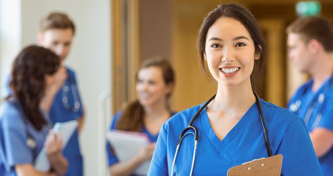 Nova Newsletter do Portal Anestesia