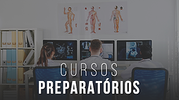 pilares - cursos preparatorios.png