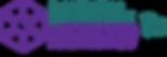 Logo_Cursos_Crônicas_de_Anestesio_R3.png