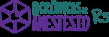 Logo Cursos Crônicas de Anestesio R3