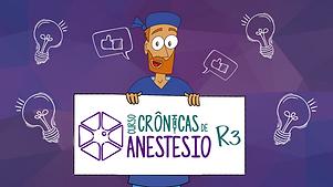 Crônicas_R3.png
