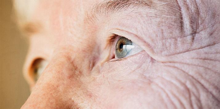 blog pacients idosos