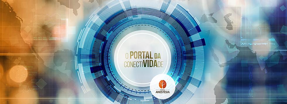 O Portal da Conectividade