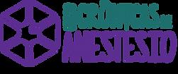 Logo Crônicas de Anestesio