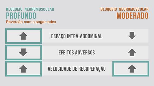blog Os benefícios do BNM profundo