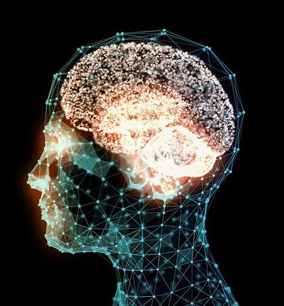 blog enganadores de cerebro