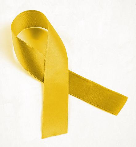 blog suicidio Medico um momento de deses