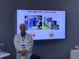 Dr. Luiz Eduardo Imbelloni