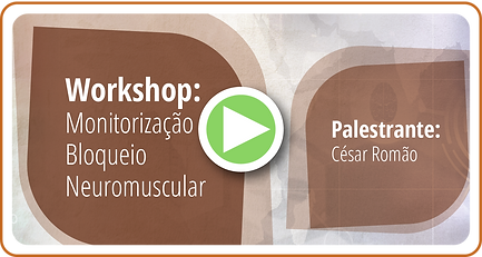 Workshop Romão