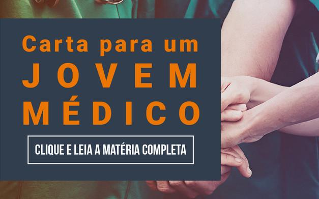página_carta_para_jovem_medico.jpg