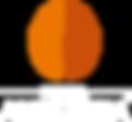 Logo Portal Anestesia