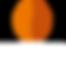 Logo Portal Anestesia_white tiny.png