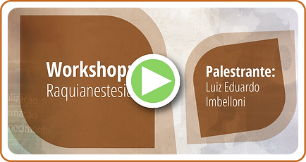 Workshop Imbelloni