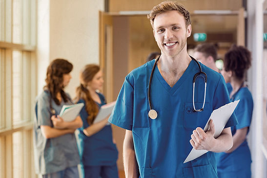 blog como funciona a residencia medica