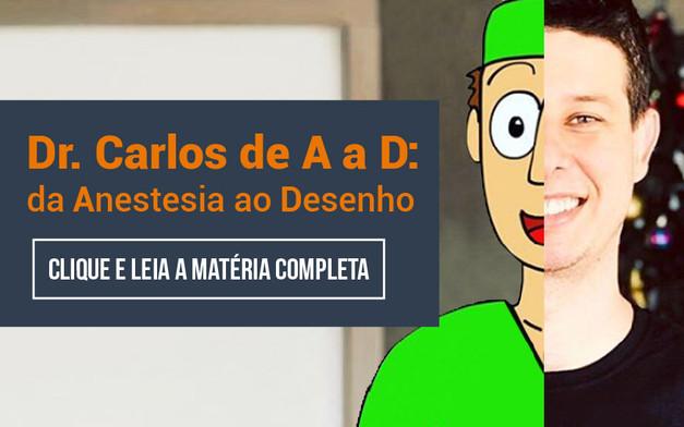 Dr. Carlos de A a D