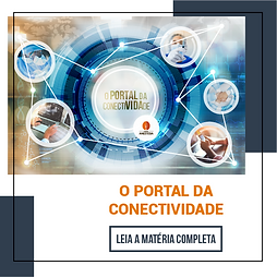 Blog O Portal da Conectividade
