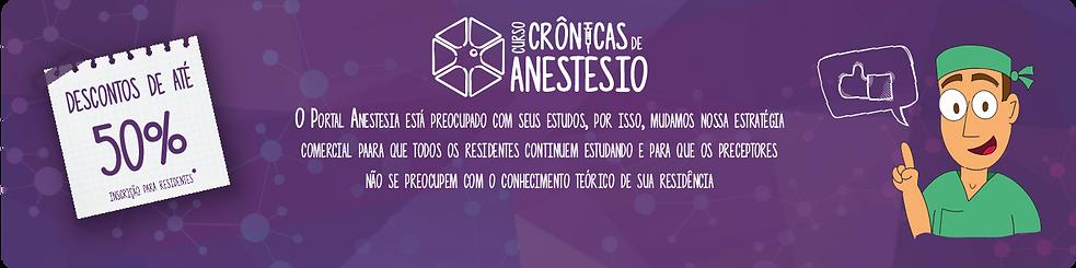 testeira-desconto-cronicas2.png