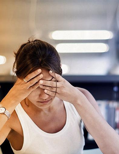 blog burnout a sindrome