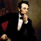 abraham-lincoln-gettyimages-530194205_ed
