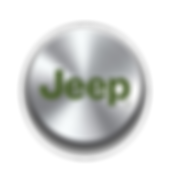 Jeep Button.png
