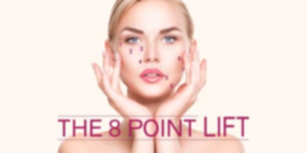 the-8-point-lift (1).jpg