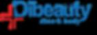 Κέντρο Ιατρικής Αισθητικής,Κέντρο Αντιγήρανσης και Αναγεννητικής Ιατρικής προσώπου και σώματος, Di Beauty αντιγήρανση, σύσφιξη, botox, θεραπείες προσώπου, αποτρίχωση, μεσοθεραπεία, τοπικό πάχος, Κέντρο Ιατρικής Αισθητικής Ευτυχίδου 47 Παγκράτι