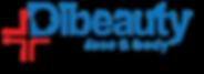 Κέντρο Ιατρικής Αισθητικής,Κέντρο Αντιγήρανσης και Αναγεννητικής Ιατρικής προσώπου και σώματος, Di Beauty αντιγήρανση, σύσφιξη, θεραπείες προσώπου, αποτρίχωση, μεσοθεραπεία, τοπικό πάχος, Κέντρο Ιατρικής Αισθητικής Ευτυχίδου 47 Παγκράτι
