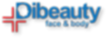 Dibeauty_logo_final.png