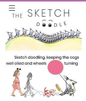 Sketch Doodle